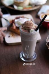 Kedaikopibara_Coffee_Bandung (19)