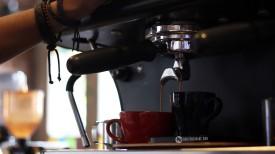 Kedaikopibara_Coffee_Bandung (26)