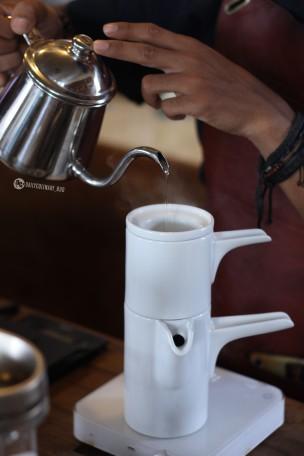 Kedaikopibara_Coffee_Bandung (28)