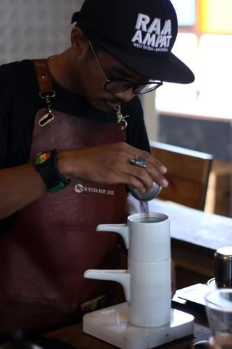 Kedaikopibara_Coffee_Bandung (30)
