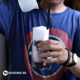 Kedaikopibara_Coffee_Bandung (32)