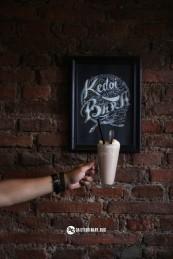 Kedaikopibara_Coffee_Bandung (3)