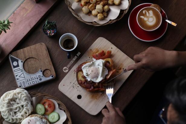 Kedaikopibara_Coffee_Bandung (4)