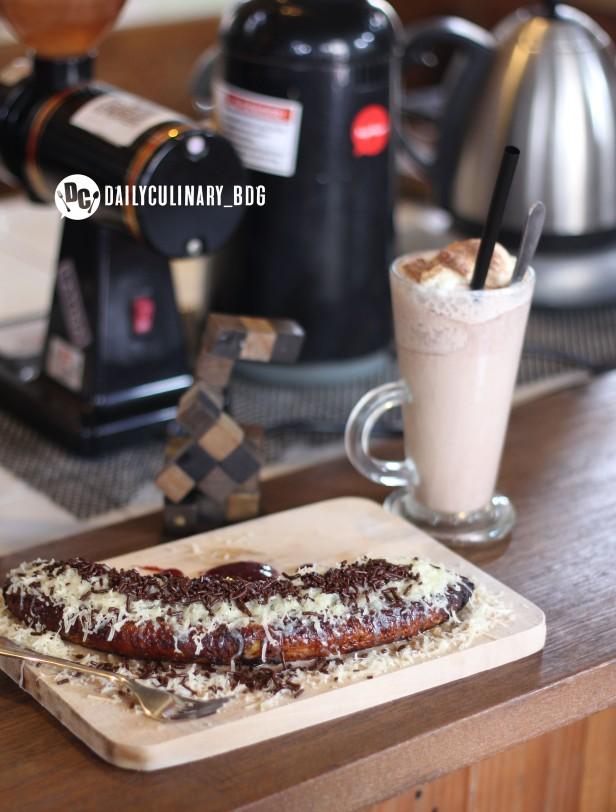 Kedaikopibara_Coffee_Bandung (7)