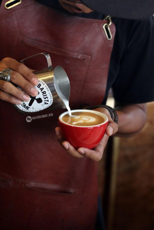 Kedaikopibara_Coffee_Bandung (8)