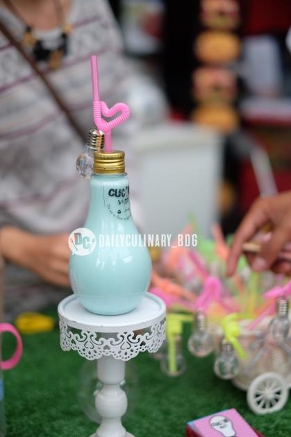 Lookfat_Bandung (9)