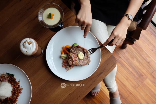MarloKitchen_Cafe_Bandung (10)