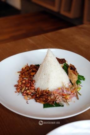 MarloKitchen_Cafe_Bandung (12)