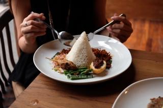 MarloKitchen_Cafe_Bandung (17)