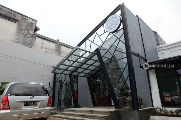 MarloKitchen_Cafe_Bandung (2)