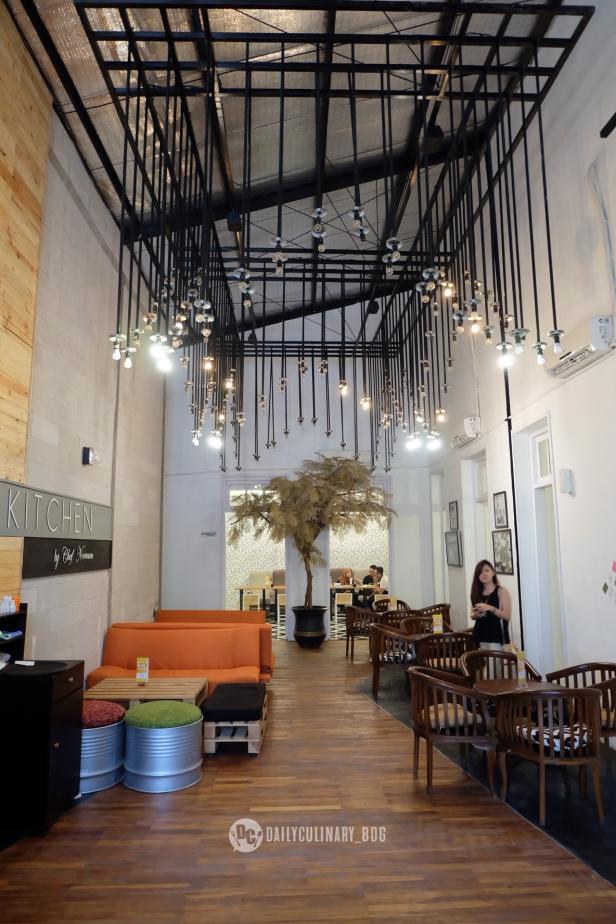 MarloKitchen_Cafe_Bandung (4)