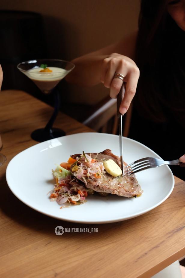 MarloKitchen_Cafe_Bandung (8)