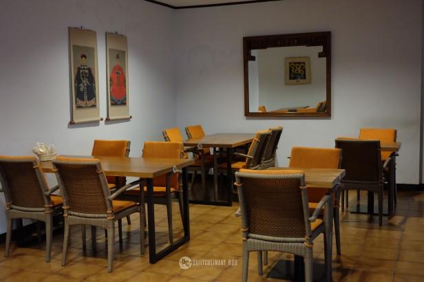 NyTjoan_Bandung_Restoran (12)