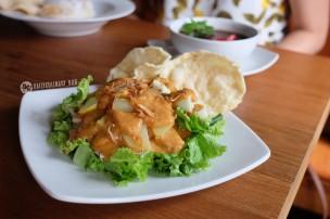 NyTjoan_Bandung_Restoran (16)