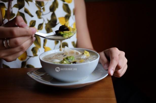 NyTjoan_Bandung_Restoran (2)