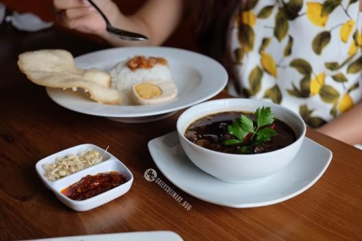 NyTjoan_Bandung_Restoran (23)