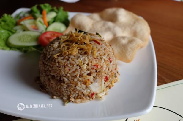 NyTjoan_Bandung_Restoran (3)