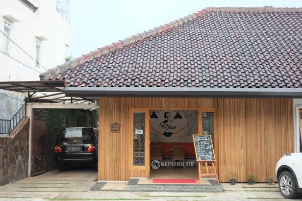 NyTjoan_Bandung_Restoran (6)