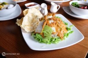 NyTjoan_Bandung_Restoran (7)