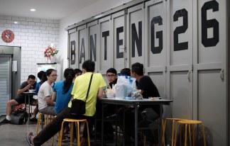BakmiBanteng_Bandung_bakmi (15)