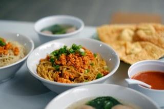 BakmiBanteng_Bandung_bakmi (9)